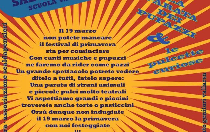 locandina-festival