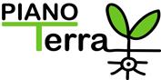 Associazione Piano-Terra Logo